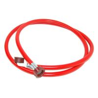 Inlet Hose 2mt Whirlpool
